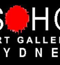 SOHO - THE GALLERY