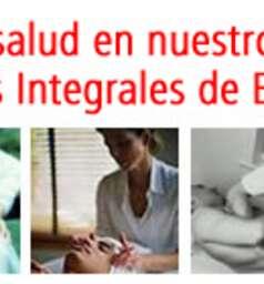Life & Men Madrid