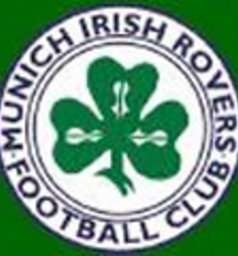 Munich Irish Rovers FC