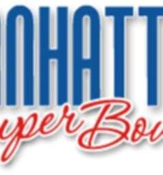 ManhattanSuperbowl STARSHIP
