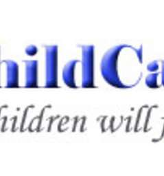 American Childcare Sevice