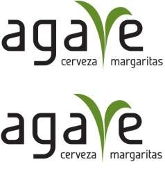 AGAVE (formerly: BeerCellar)