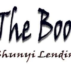 The Book Mark