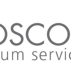 Moscow Suites- Premium Serviced Apartments