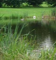 Hoenshuis Golf & Country CLub