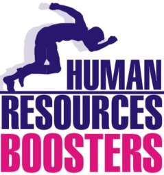 Human Resources Boosters