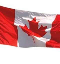 Canadian Consultate