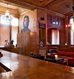 Century Restaurant & Bar