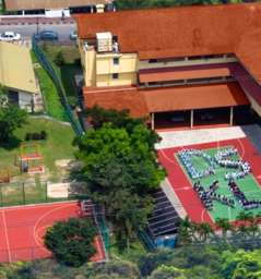 Deutsche Schule Kuala Lumpur