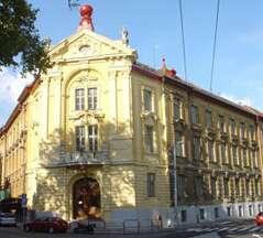 Deutsch Slowakische Begegnungsschule