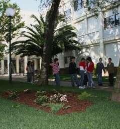 Deutsche Schule zu Porto