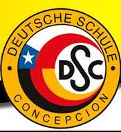 Deutsche Schule Concepción