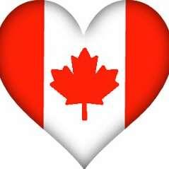 Canadian Association of Singapore
