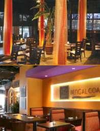 Bengal Coast Restaurant