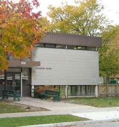 Deutsche Schule Toronto
