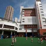 Kellett School - The British International School Hong Kong