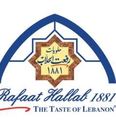 Rafaat Hallab 1881