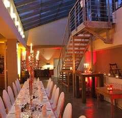 Weinbar Dorotheum
