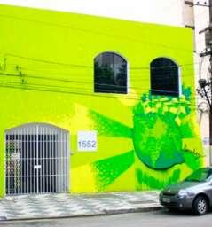 LimeTime Hostel