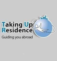 Taking Up Residence