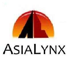 Asia Lynx