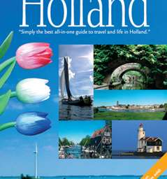 Here´s Holland