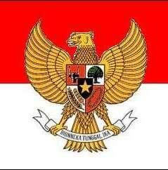 Consulate General of the Republic of Indonesia