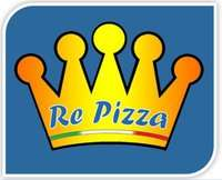 Re Pizza