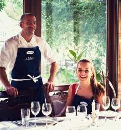 Société Gourmet Cooking Classes & more