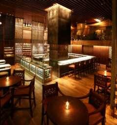 2 Lam Son Bar