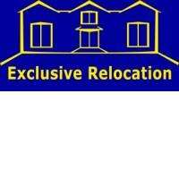 Exclusive Relocation