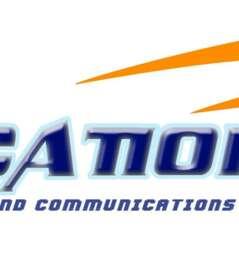 EMMCI Pune (Education Marketing Media and Communications India, HECI Pune
