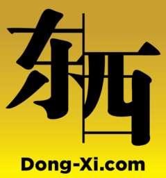 Dong-Xi.com