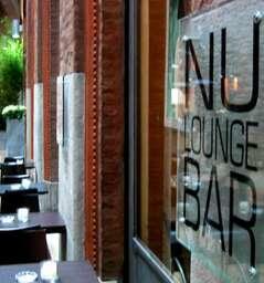 Nu Lounge