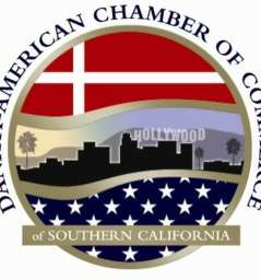 Danish American Chamber of Commerce in Southern California