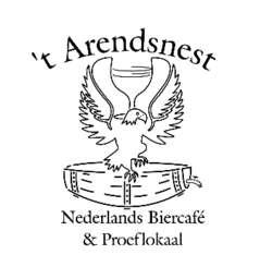't Arendsnest