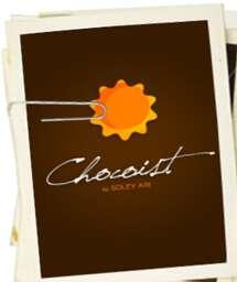 Chocoist