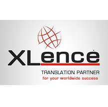 XLence Translations