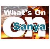 What's On Sanya