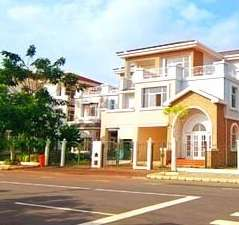 Vinarentals.com | Houses and Villas for rent in Ho Chi Minh City