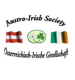 The Austro-Irish Society