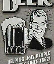 ABCBEERS