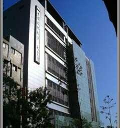 Mandarin Language Center