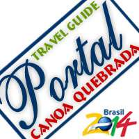 Travel Guide of Canoa Quebrada Beach