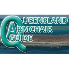 Queensland Armchair Guide