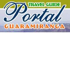 Travel Guide of Guaramiranga Serra