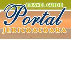 Travel Guide of Jericoacoara National Park