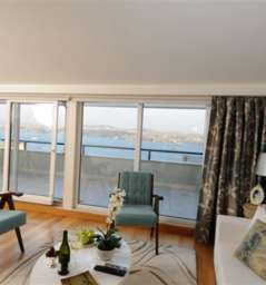 ISTANBUL RENTALS GUIDE