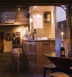 Wighams Wine Cellars