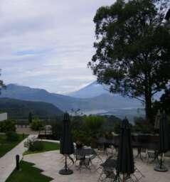 San Gregorio Hotel and Spa